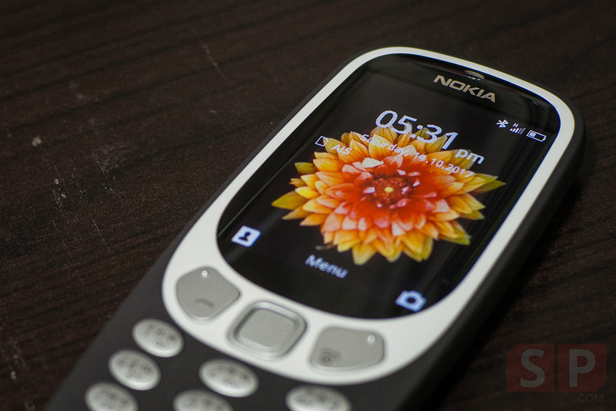 Review-Nokia-3310-2017-SpecPhone-20171014-78