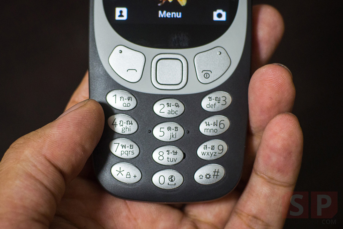 Review-Nokia-3310-2017-SpecPhone-20171014-81