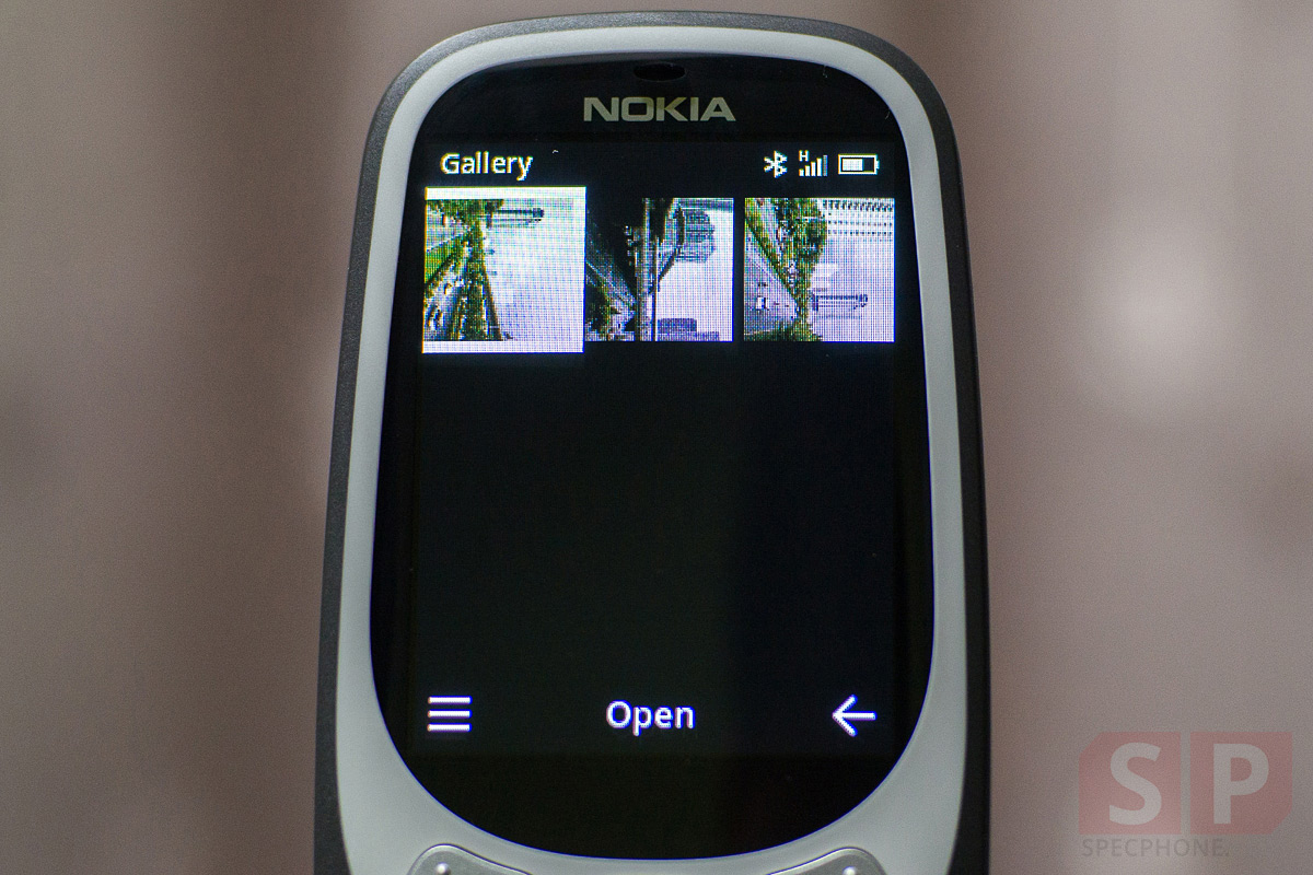 Review Nokia 3310 2017 SpecPhone 20171014 9