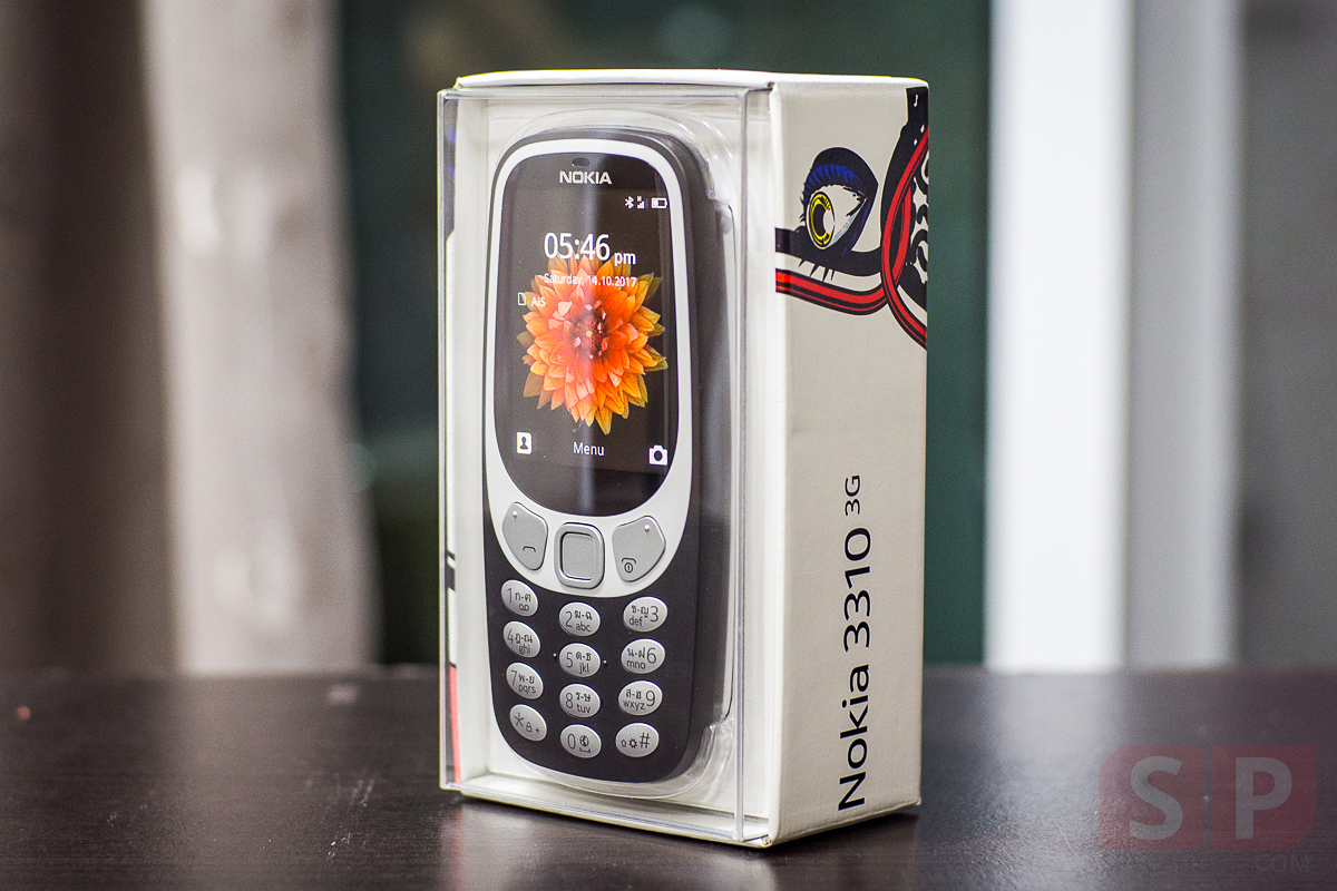 Review-Nokia-3310-2017-SpecPhone-20171014-90