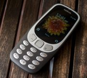 Review-Nokia-3310-2017-SpecPhone-20171015-100