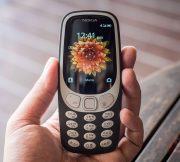 Review-Nokia-3310-2017-SpecPhone-20171015-101
