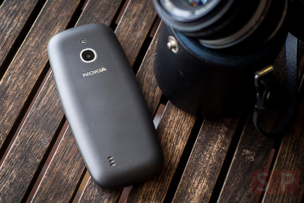 Review-Nokia-3310-2017-SpecPhone-20171015-102