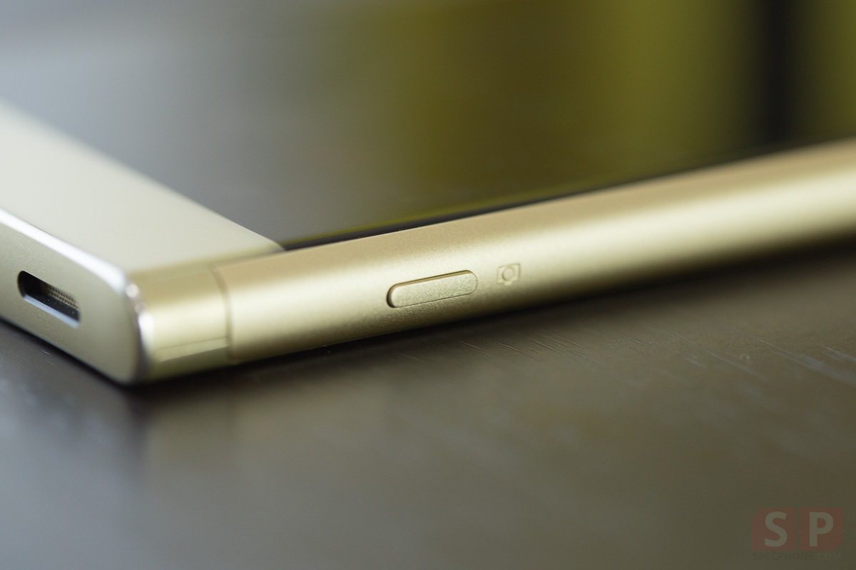 Review-Sony-Xperia-XA1-SpecPhone-10
