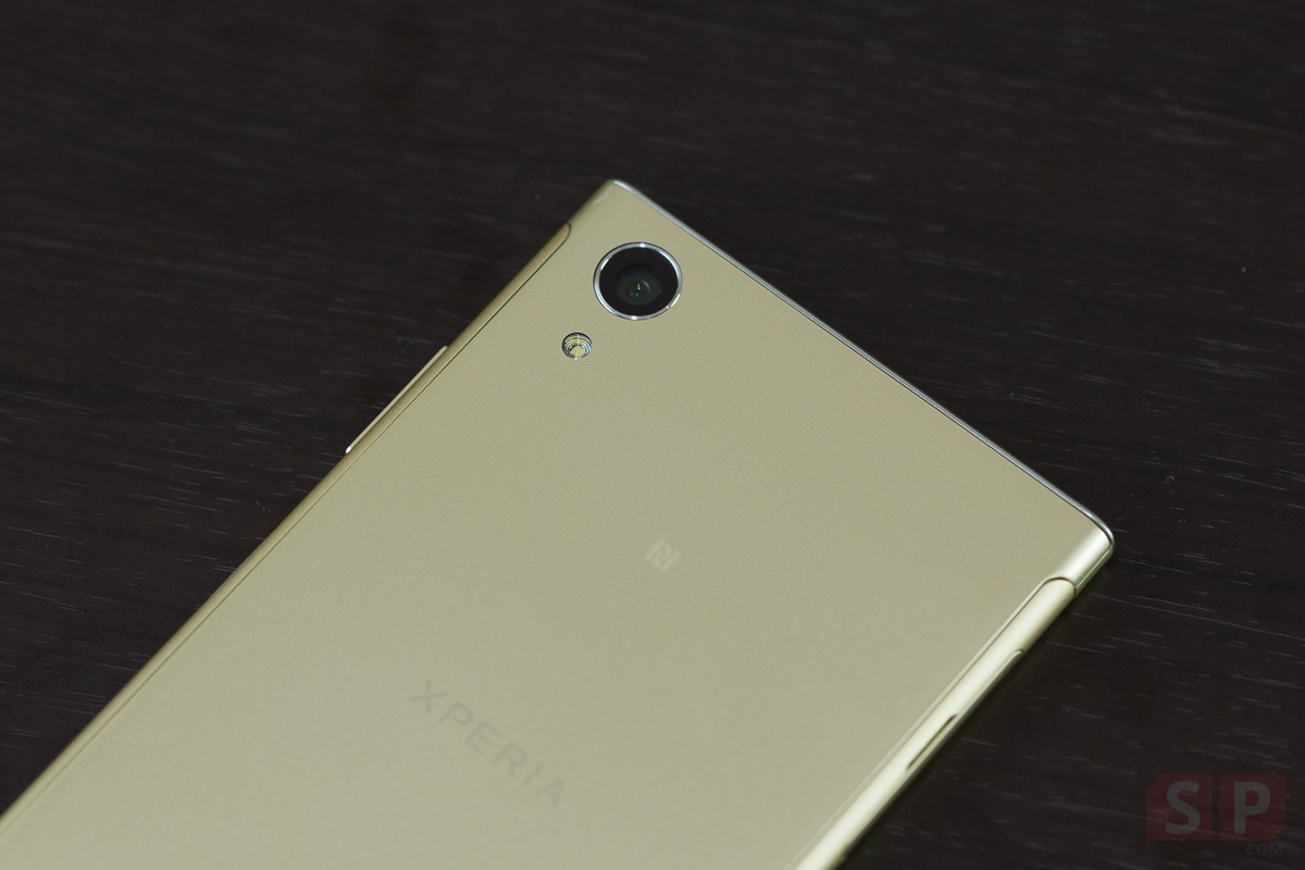 Review-Sony-Xperia-XA1-SpecPhone-15