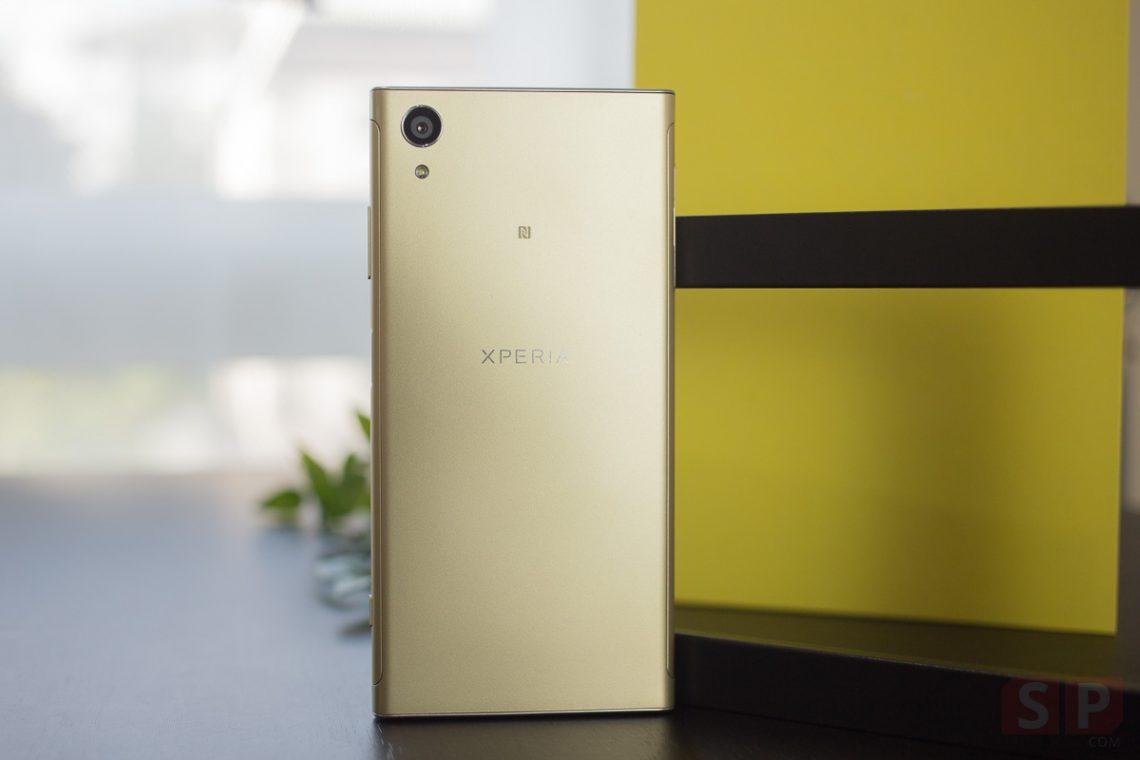 หลุดสเปค มือถือ Sony ระดับกลาง รหัส H4133 พร้อม Snapdragon 630 กล้อง 21 ล้าน ถ่ายวีดีโอ 4K!!