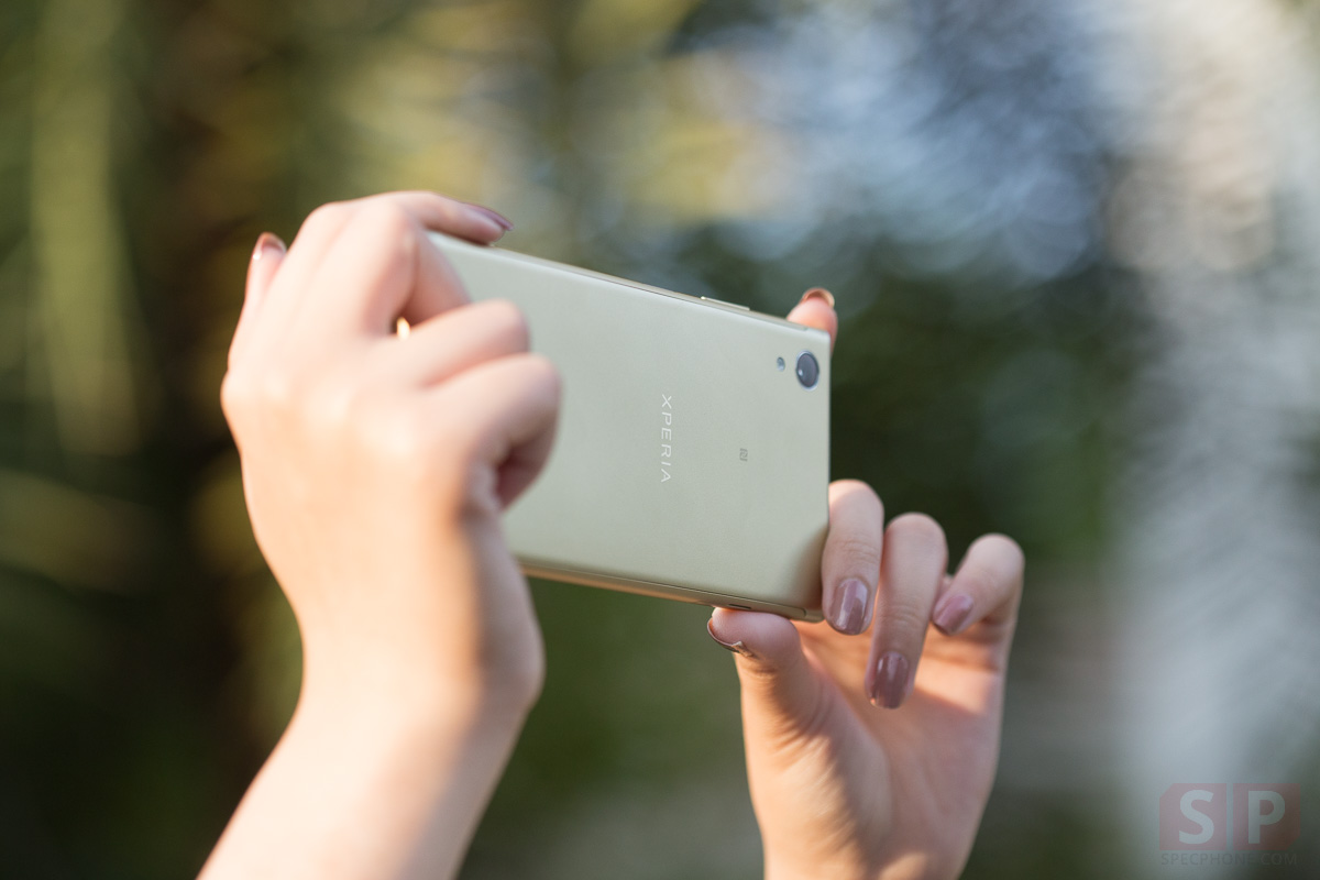 Review-Sony-Xperia-XA1-SpecPhone-25