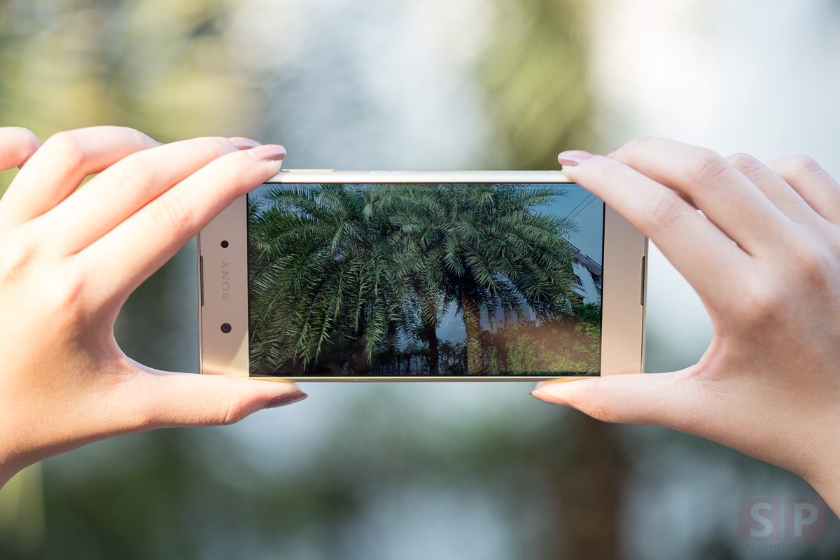 Review-Sony-Xperia-XA1-SpecPhone-27