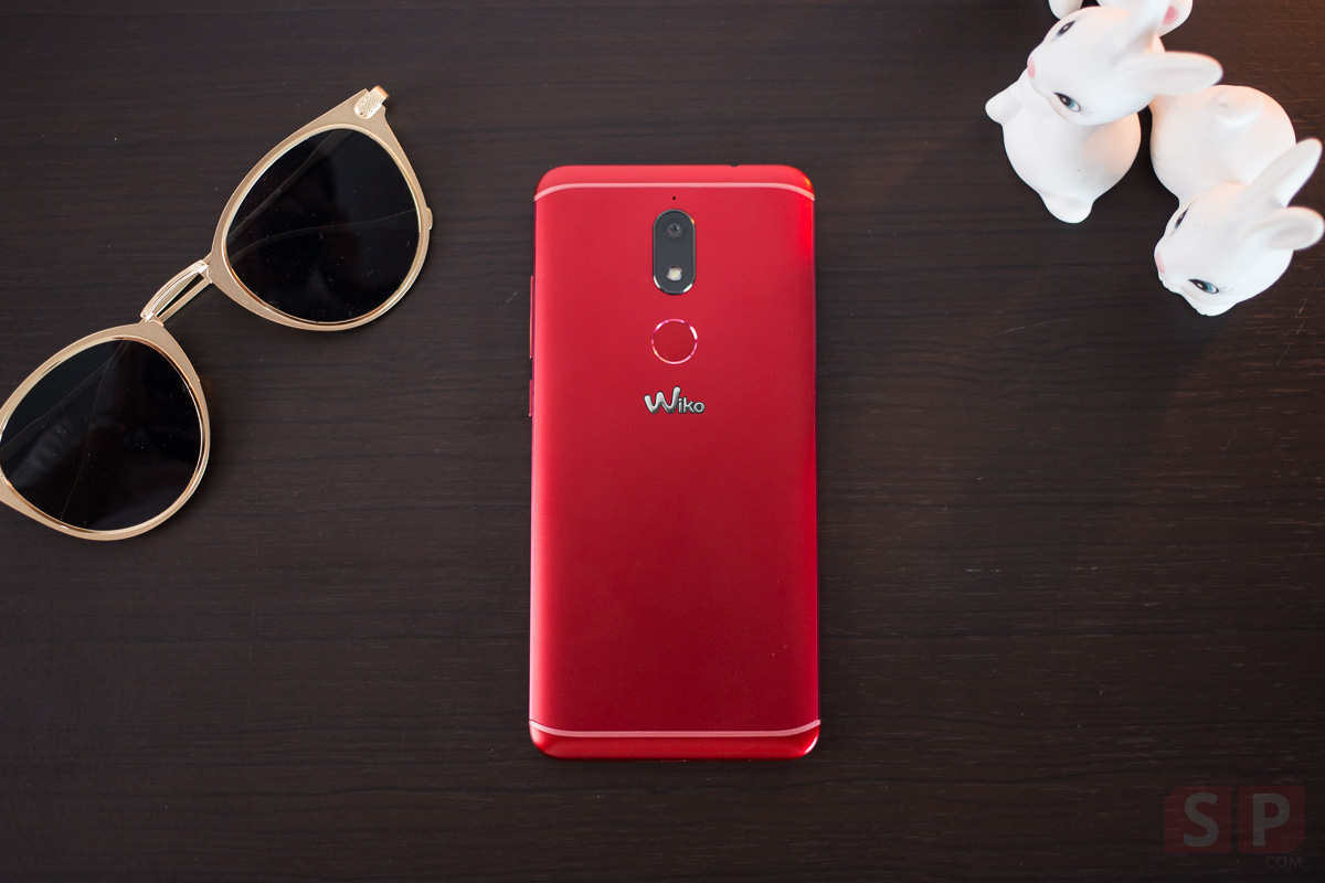 Review-Wi-Feel-Prime-SpecPhone-1
