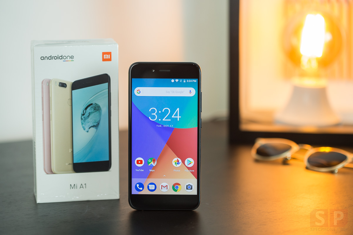 Review-Xiaomi-Mi-A1-SpecPhone-17