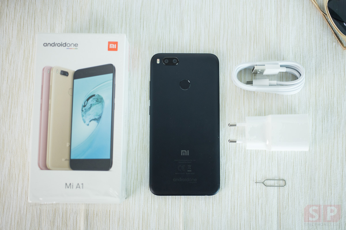 Review-Xiaomi-Mi-A1-SpecPhone-2