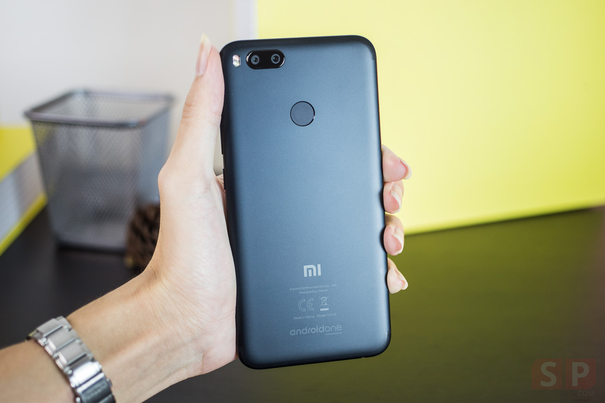 Review-Xiaomi-Mi-A1-SpecPhone-6