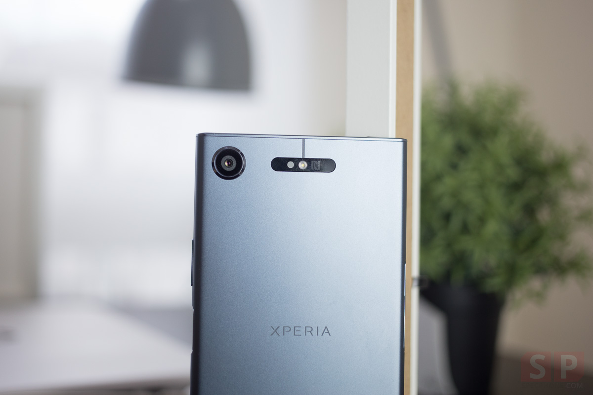 Review-Xperia-XZ1-SpecPhone-6