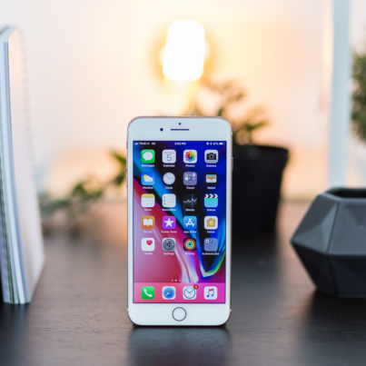 Review-iPhone-8-Plus-SpecPhone-00003