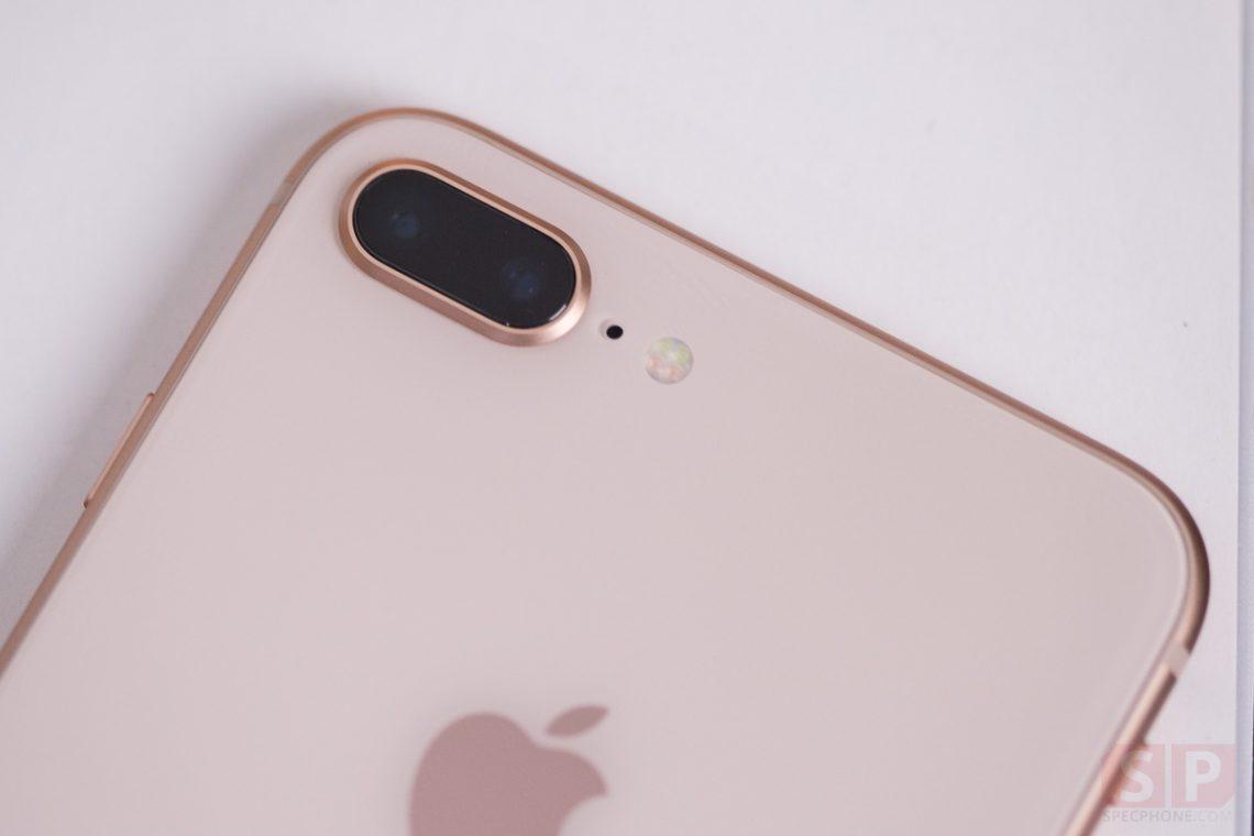 [Tips] 4 ปัญหาเกี่ยวกับแบตเตอรี่ iPhone (เครื่องดับ, เครื่องร้อน, แบตไหล, แบตเสื่อม) พร้อมวิธีแก้!!