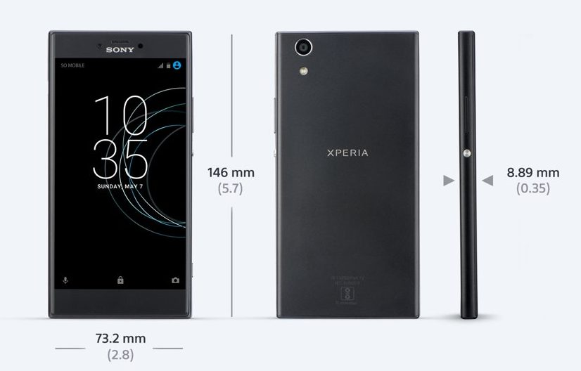 Xperia-R1