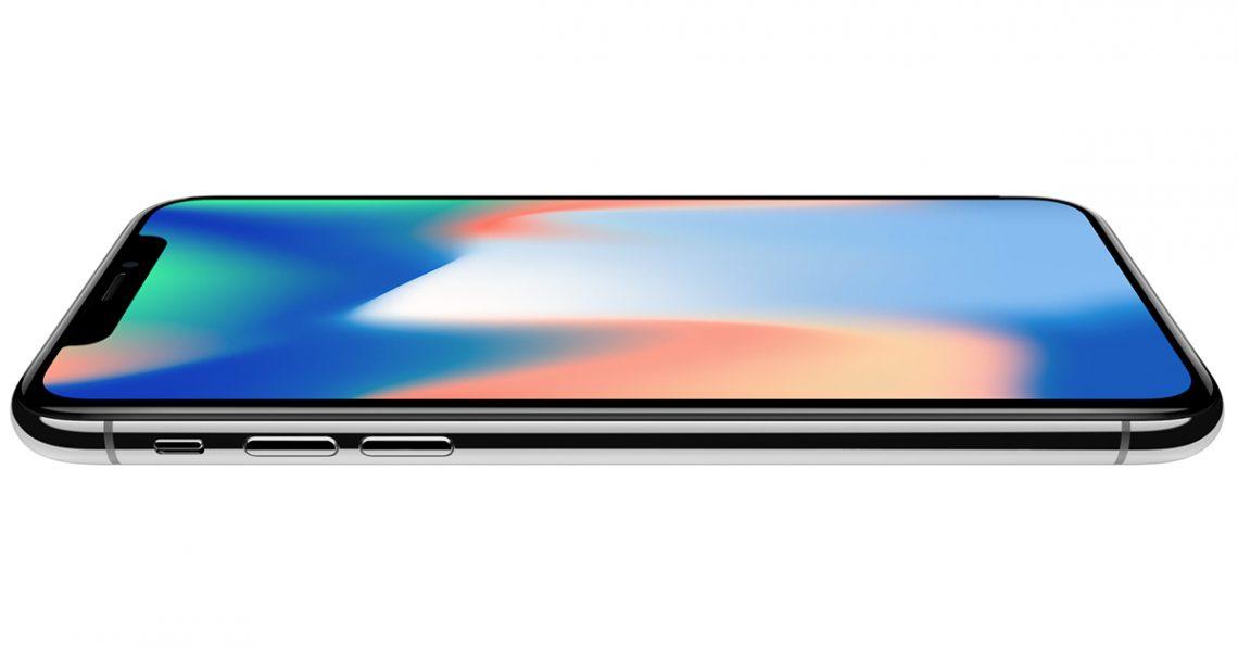 iPhone X อาจเป็น iPhone รุ่นแรกและรุ่นสุดท้ายที่จะได้ใช้จอ OLED