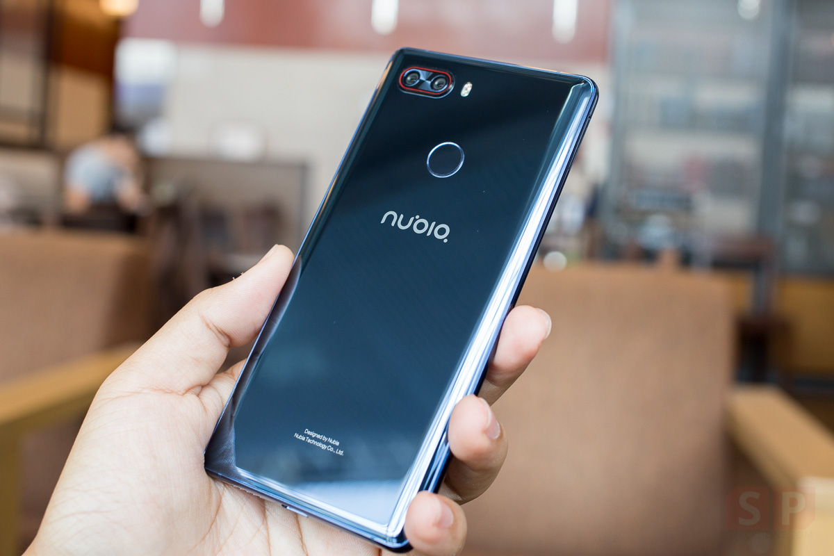 Hands-on-Nubia-Z17s-SpecPhone-0003