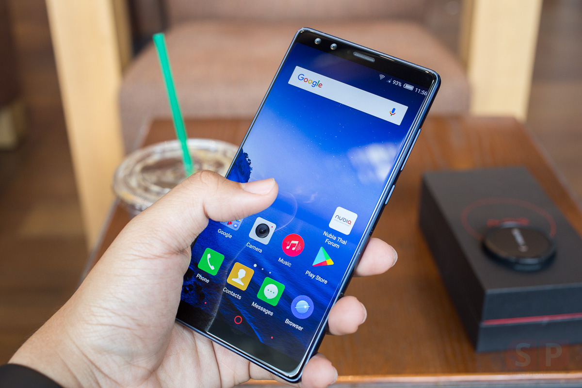 Hands-on-Nubia-Z17s-SpecPhone-0017