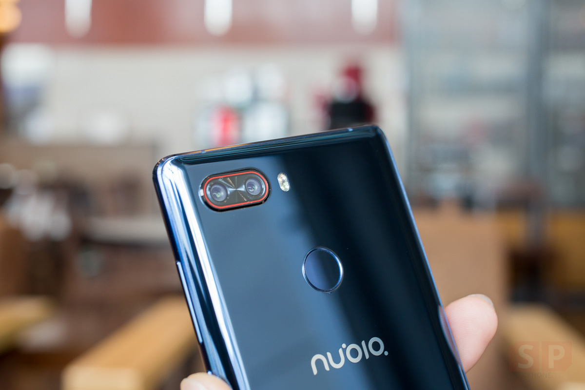 Hands-on-Nubia-Z17s-SpecPhone-0024