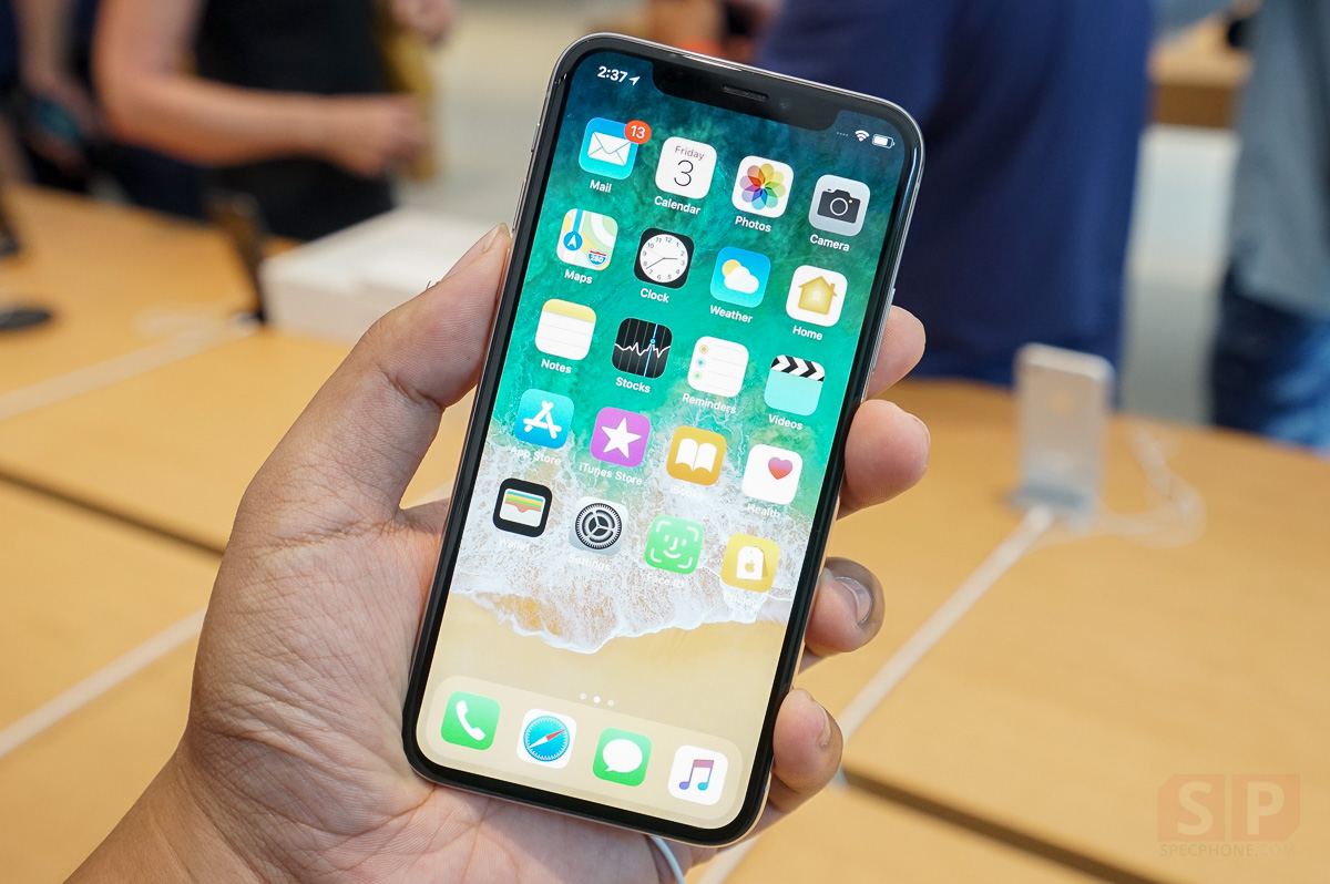 Hands-on-iPhone-X-from-Apple-Store-Singapore-SpecPhone-0016