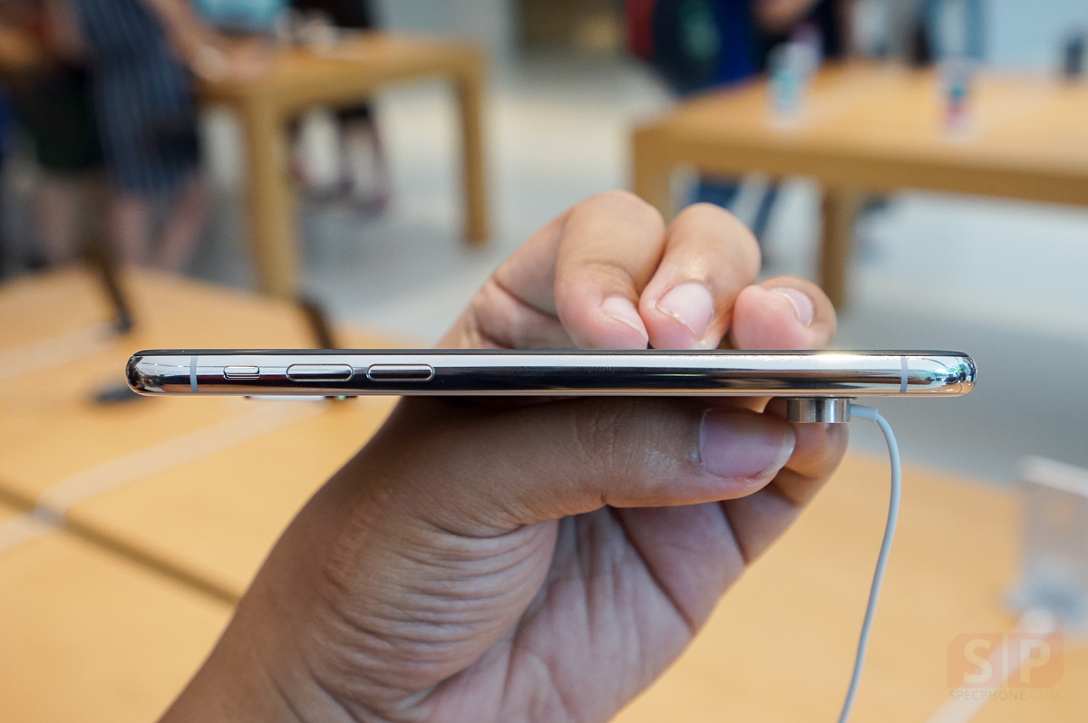 Hands-on-iPhone-X-from-Apple-Store-Singapore-SpecPhone-0022