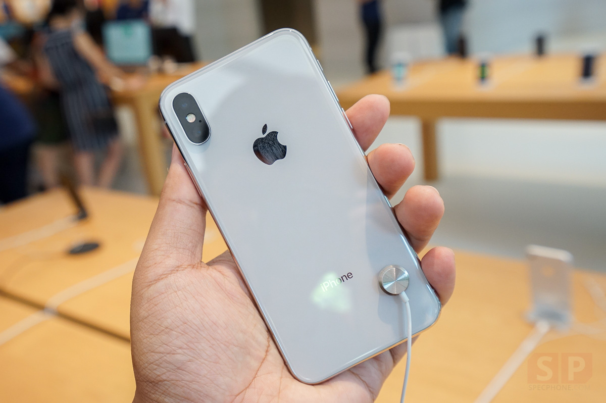 Hands-on-iPhone-X-from-Apple-Store-Singapore-SpecPhone-0023