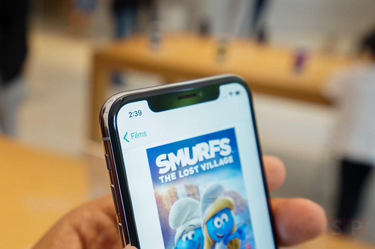 Hands-on-iPhone-X-from-Apple-Store-Singapore-SpecPhone-0028