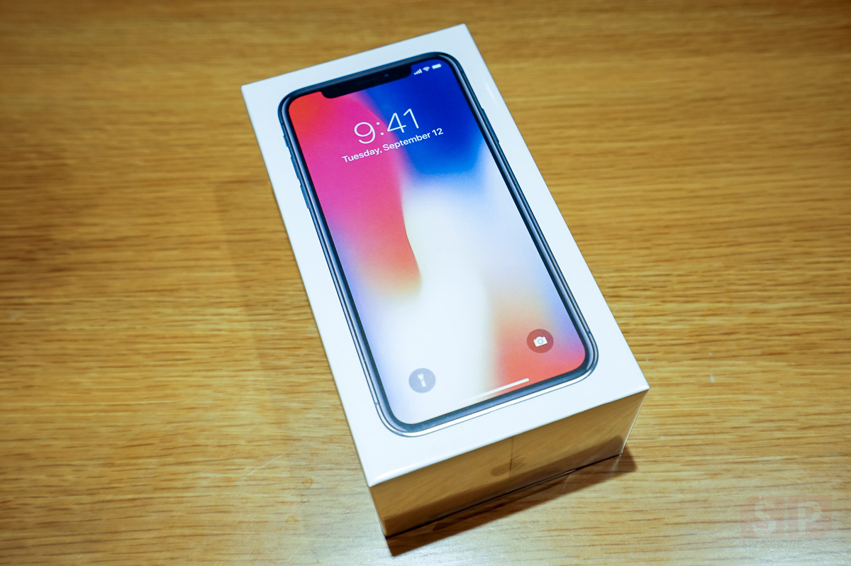 Hands-on-iPhone-X-from-Apple-Store-Singapore-SpecPhone-0041