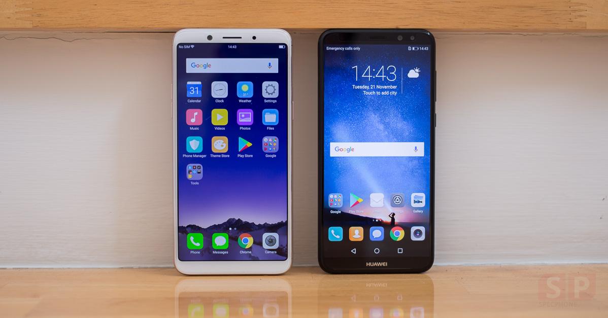 Huawei-Nova-2i-vs-OPPO-F5-SpecPhone-0001