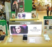 OPPO-F5-First-day-sale-Specphone-00003