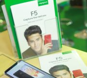 OPPO-F5-First-day-sale-Specphone-00004