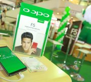 OPPO-F5-First-day-sale-Specphone-00005