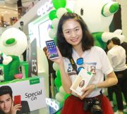 OPPO-F5-First-day-sale-Specphone-00006