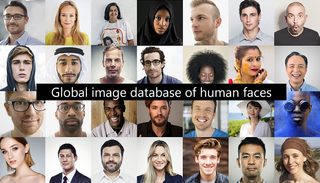 OPPO F5 - Global image database