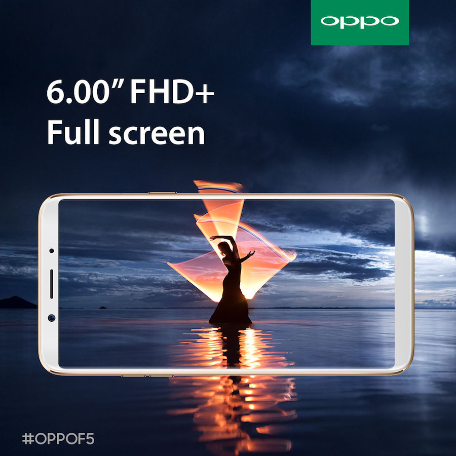 PR-OPPO-F5-Product-Launch-00012