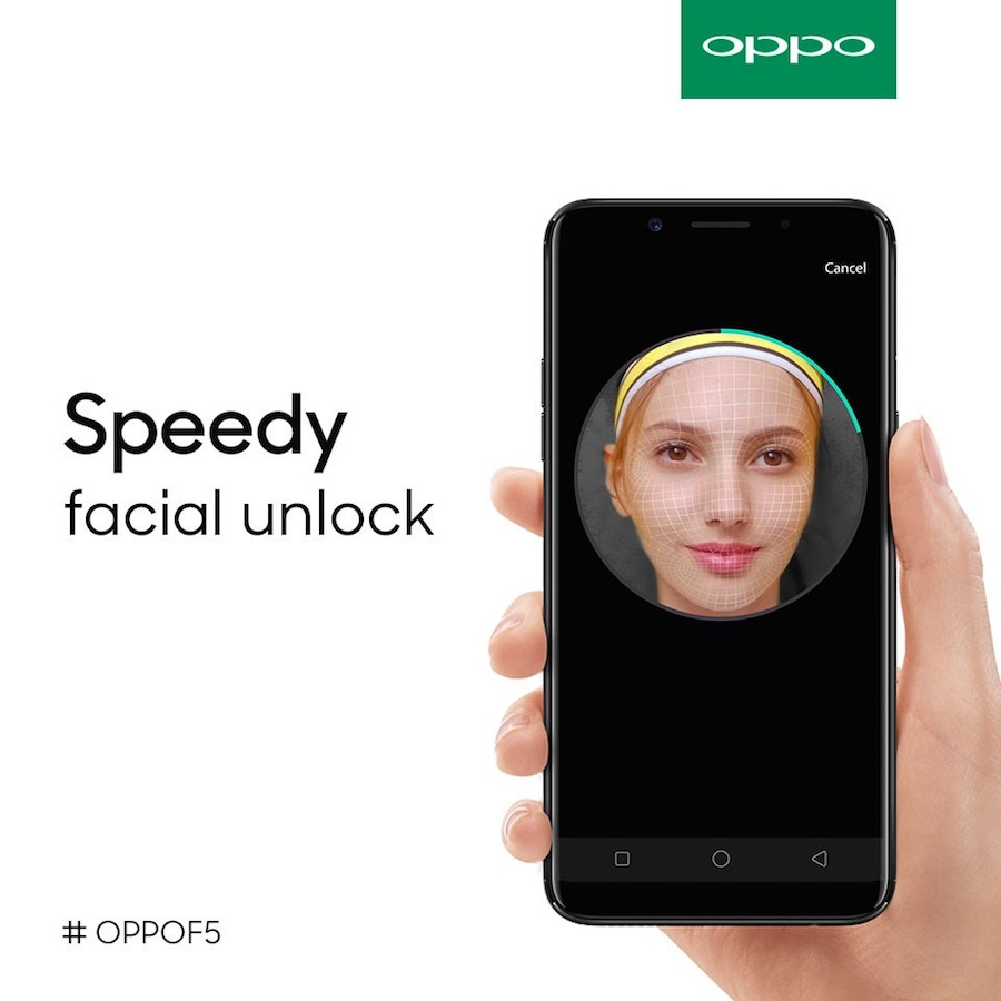PR-OPPO-F5-Product-Launch-00013