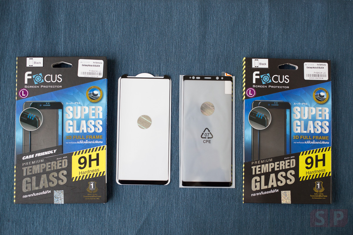 Review-Focus-Super-Glass-3D-Full-Frame-for-Samsung-Galaxy-Note-8-SpecPhone-00008
