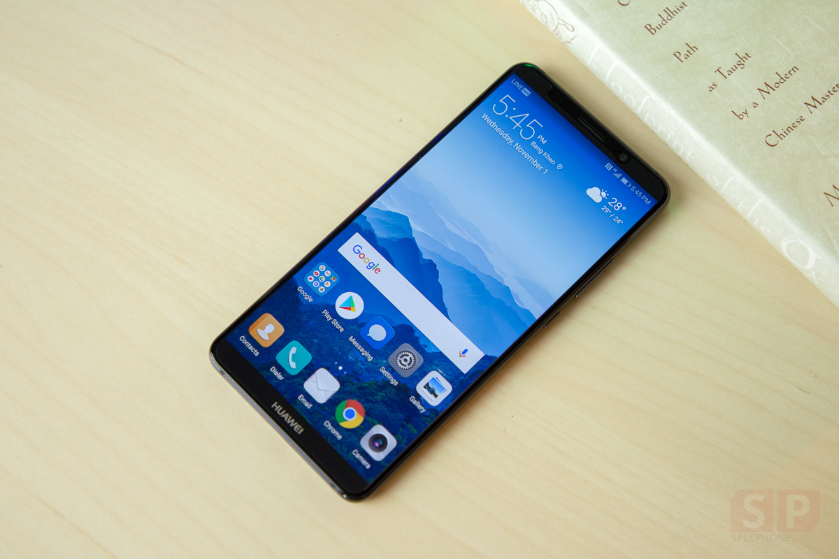 Review-Huawei-Mate-10-Pro-SpecPhone-0006