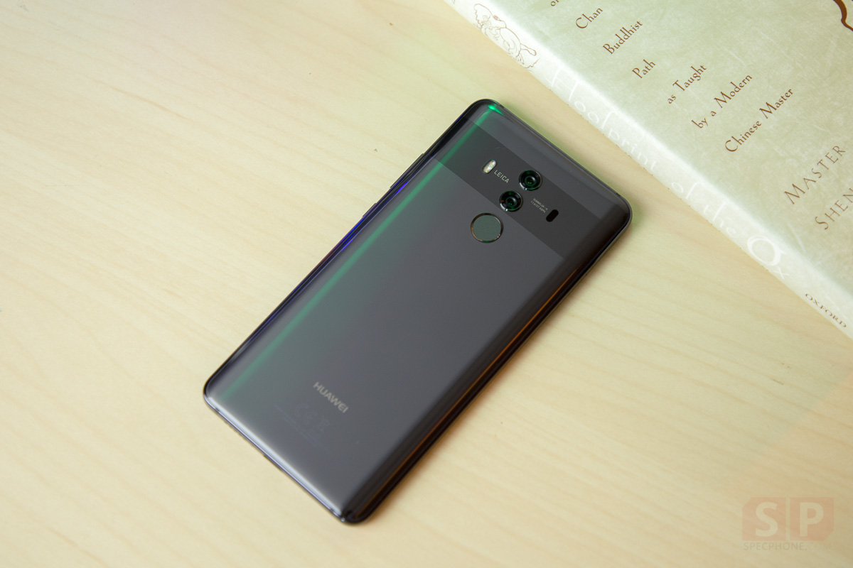 Review-Huawei-Mate-10-Pro-SpecPhone-0007