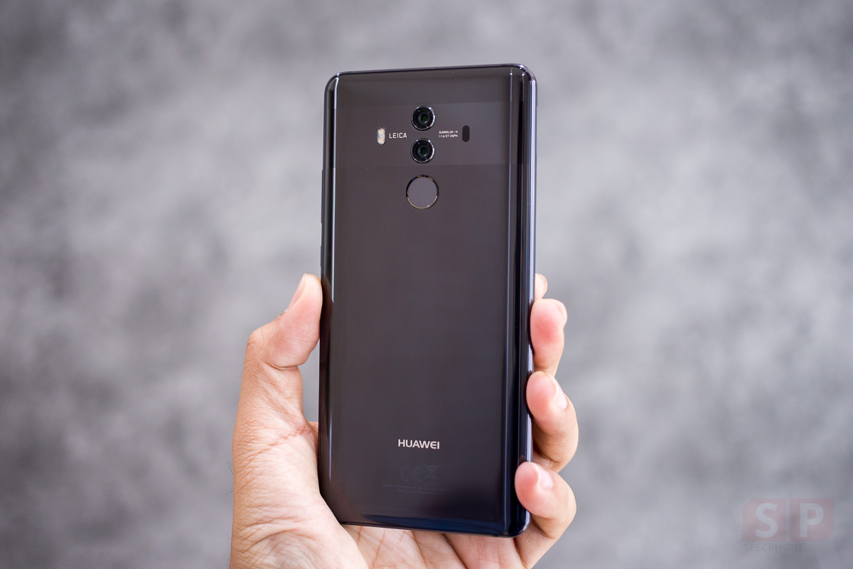 Review-Huawei-Mate-10-Pro-SpecPhone-0010