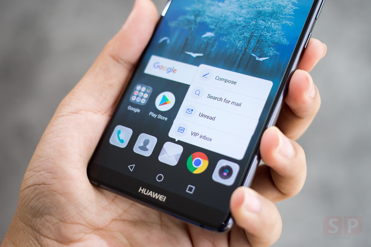 Review-Huawei-Mate-10-Pro-SpecPhone-0011