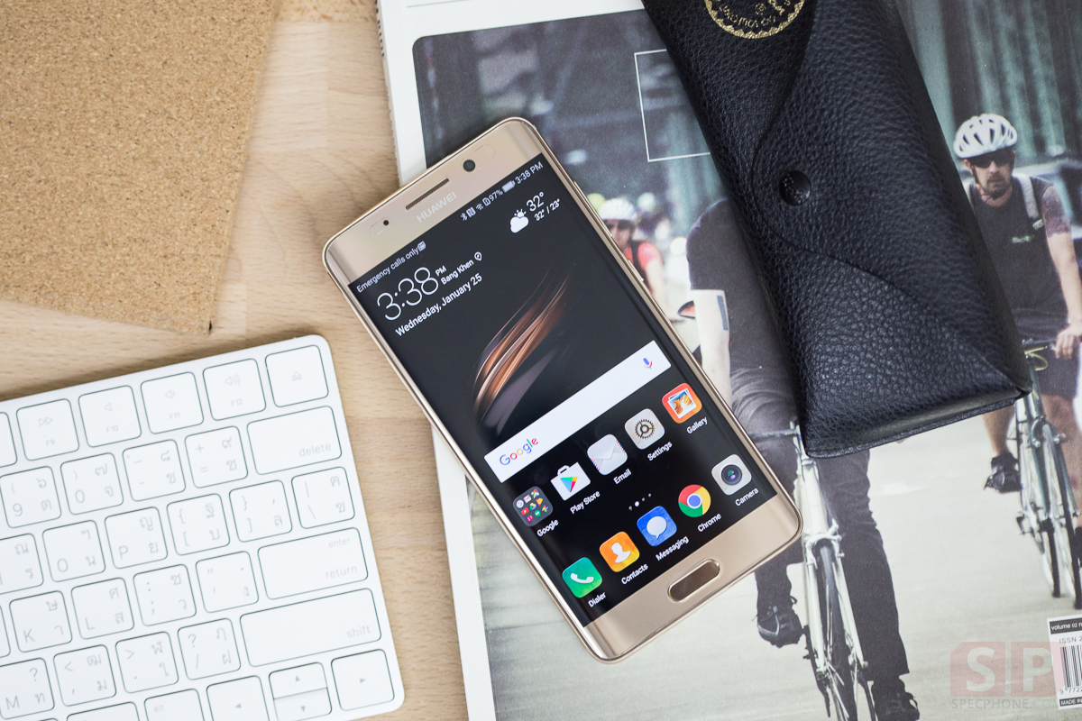 Review-Huawei-Mate-9-Pro-SpecPhone-9