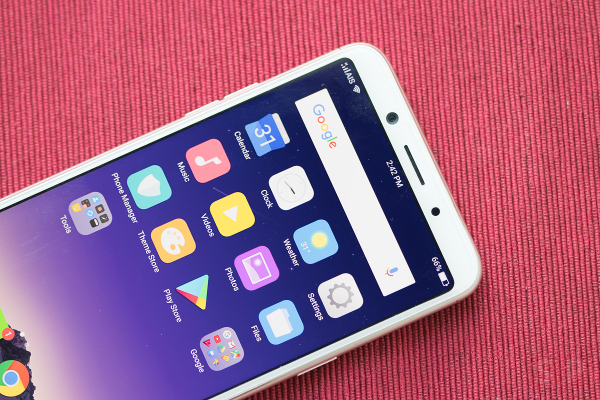 Review-OPPO-F5-SpecPhone-17