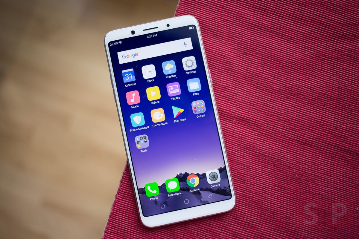 Review-OPPO-F5-SpecPhone-2