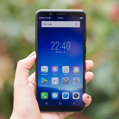 Review-Vivo-V7-SpecPhone-1