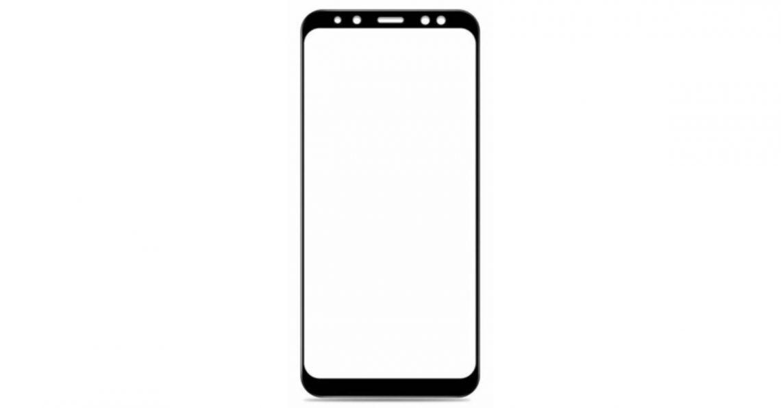 หลุดสเปค Samsung Galaxy A8 2018 มาพร้อมจอไร้ขอบ 18:9, และกล้องหน้าคู่