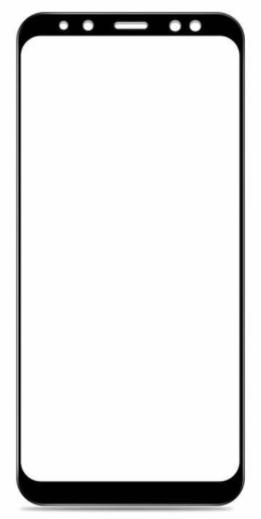 Samsung-Galaxy-A8-2018-panel