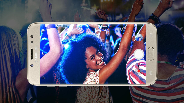 SamsungGalaxy-j7-camera