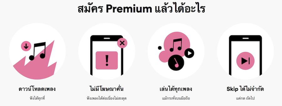 Spotify-Premium-Promotion-00001